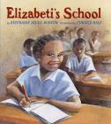 Elizabeti's School Cover Image
