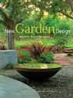 New Garden Design: Inspiring Private Paradises Cover Image