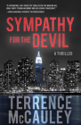 Sympathy for the Devil (James Hicks #1) Cover Image