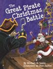 The Great Pirate Christmas Battle Cover Image