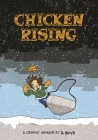Chicken Rising Cover Image