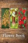 The Burgess Flower Book with new color images Cover Image