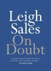 On Doubt (On Series) Cover Image
