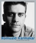 Romuald Karmakar (Filmmuseumsynemapublikationen #13) Cover Image