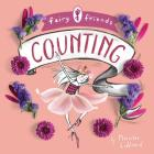Fairy Friends: A Counting Primer: A Counting Primer Cover Image