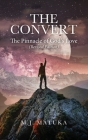 The Convert: The Pinnacle of God's Love Revised Edition Cover Image