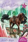 Bella Sara #3: Jewel's Magic Cover Image