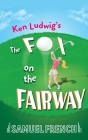The Fox on the Fairway Cover Image