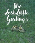 The Lost Little Goslings Cover Image