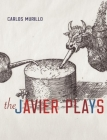 The Javier Plays Cover Image