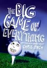 The Big Game of Everything Cover Image