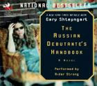 The Russian Debutante's Handbook Cover Image