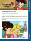 Journey of Faith for Children, Catechumenate: Lessons Cover Image