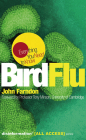 Bird Flu: Everything You Need to Know Cover Image