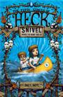 Snivel Cover Image