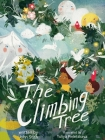 The Climbing Tree Cover Image