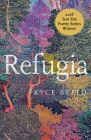 Refugia: Poems (Test Site Poetry Series #1) Cover Image