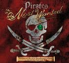Pirates: Most Wanted Cover Image