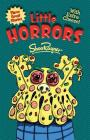 Little Horrors: Shiver with Fear - Shake with Laughter! Cover Image