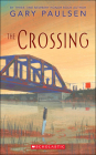 The Crossing (Point (Scholastic Inc.)) Cover Image