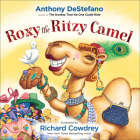 Roxy the Ritzy Camel Cover Image