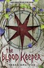 The Blood Keeper Cover Image
