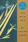 The Wild Iris Cover Image