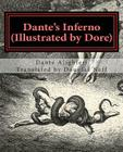 Dante's Inferno (Illustrated by Dore): Modern English Version Cover Image