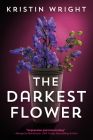 The Darkest Flower Cover Image