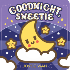 Good Night, Sweetie Cover Image