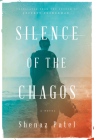 Silence of the Chagos: A Novel Cover Image