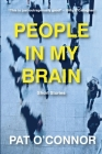 People in My Brain Cover Image