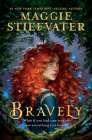 Bravely Cover Image