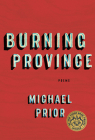 Burning Province Cover Image