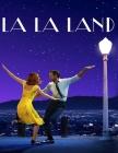 La La Land: Sceenplay Cover Image