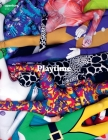 Playtime: Aperture 212 (Aperture Magazine #212) Cover Image