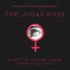 The Judas Rose Lib/E Cover Image