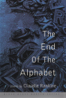 The End of the Alphabet Cover Image