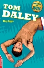 Tom Daley Cover Image