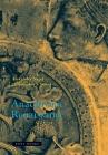 Anachronic Renaissance (Zone Books) Cover Image