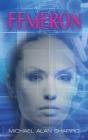 Femeron Cover Image