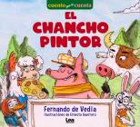 El chancho pintor (Mis cuentos) Cover Image