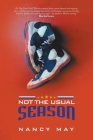 Not the Usual Season Cover Image