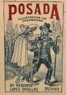 Posada: Illustrator of Chapbooks Cover Image