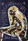 Counternarratives Cover Image