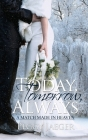 Today, Tomorrow, Always Cover Image