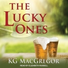 The Lucky Ones Cover Image