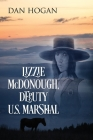 Lizzie McDonough, Deputy U.S. Marshal Cover Image