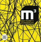 M3: 360 Modern Architecture Cover Image