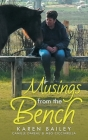 Musings from the Bench Cover Image